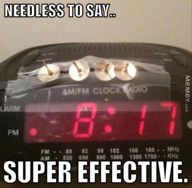 funny-alarm-clock-snooze
