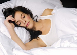 10 Top Strange Facts about Sleep