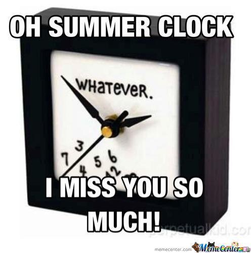 summer-clock_o_777460