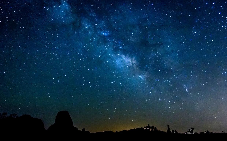 Stargazing-in-Cherry-Spring-State-Park-Pennsylvania-2