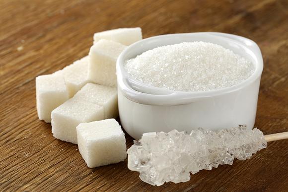 sugar-makes-us-fat
