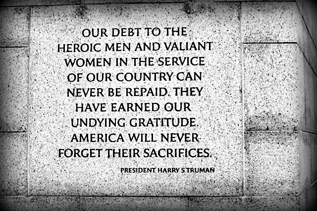 Memorial-Day-Quotes-Free