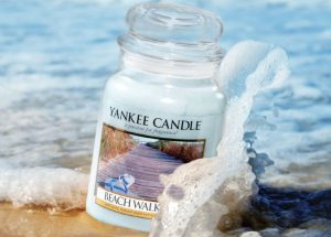 10 Summer Candles You Should Light Up This Summer