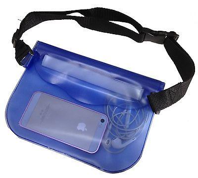 attmu-waterproof-pouch-with-waist-strap-universal-waterproof-case-bag-keep-d6d96489fa1f04f9744ae71c86dc1823