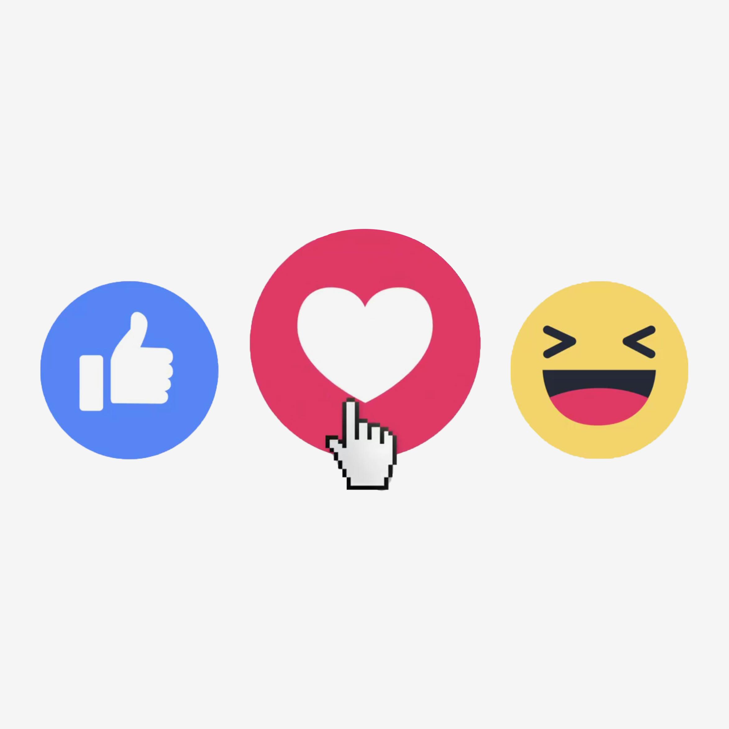 facebook-ad-reaction-feat