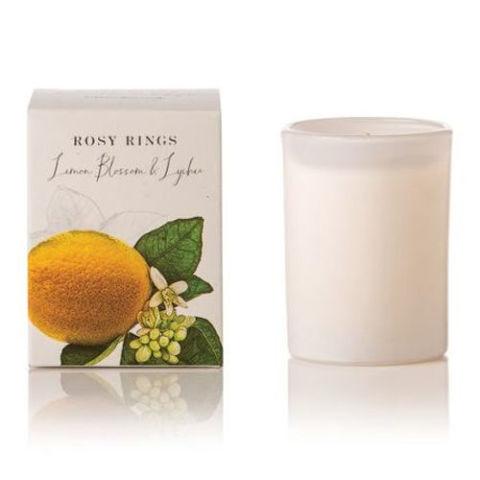 gallery-1457567706-rosyrings-lemon-blossom-lychee