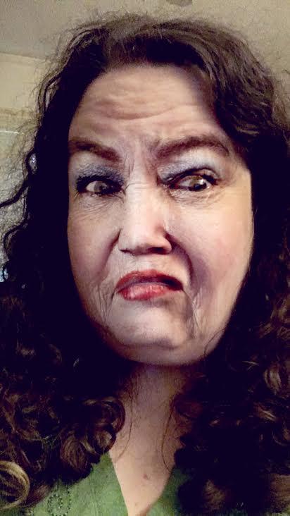 grumpyo