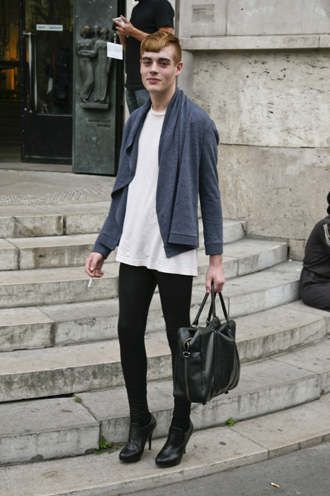 paris-street-fashion-1210