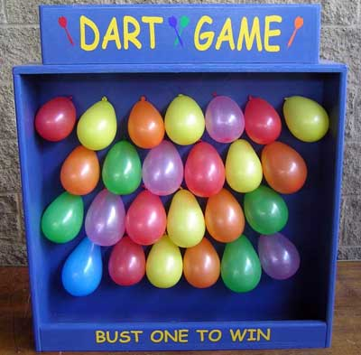 Balloon-Dart-Board6
