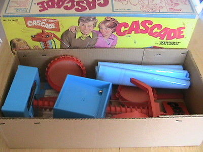 vintage-1972-lesney-matchbox-cascade-battery-powered-game-8fb49017e9ec455d5bf29e4c2eb6a00b