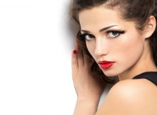 Beauty-Girl-Image-Background