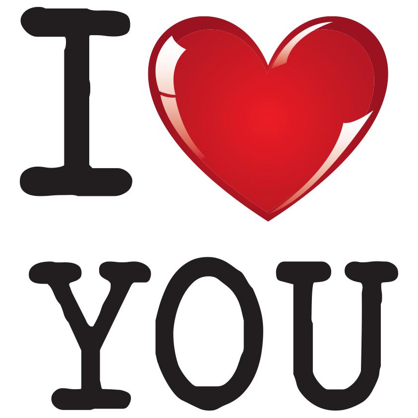i-love-you-emoticon