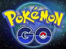 pokemon-go-660x350
