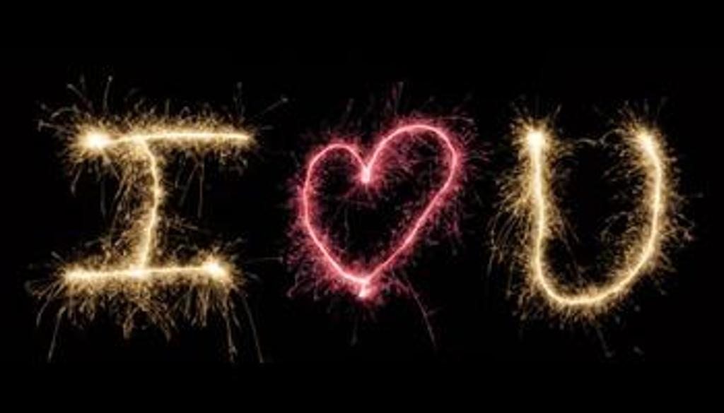 polls_i_love_you_sparklers_m_3726_568220_poll_xlarge1