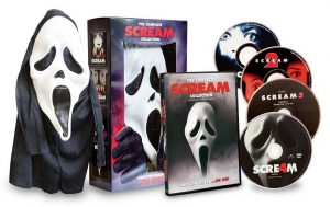 10148704-0-scream_complete_collection_scream_1234_with_mask_boxset-dvd_f