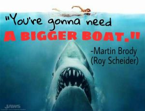 jaws-classic-movie-quotes-36830200-450-343