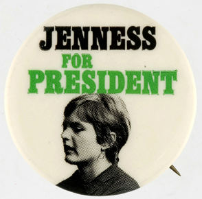 jenness_for_president_pin
