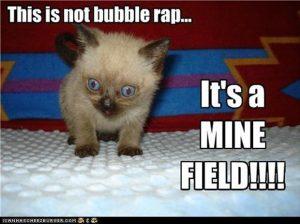 a-funny-kitten-on-bubble-wrap