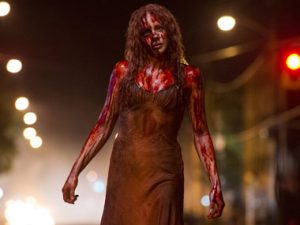 carrie-reelgood