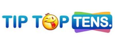 TipTopTens.com