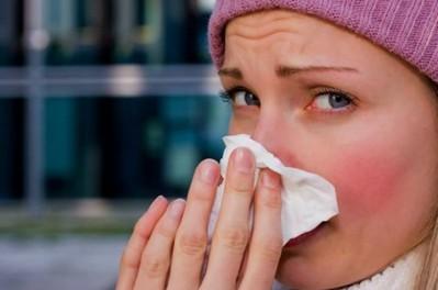 0812 e1312899782958 Top 10 Penyakit Yang Tidak Dapat Sembuh